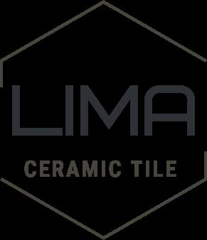 LimaCeramicTile-LOGO