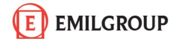 Emil Group