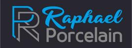 Raphael Porcelain