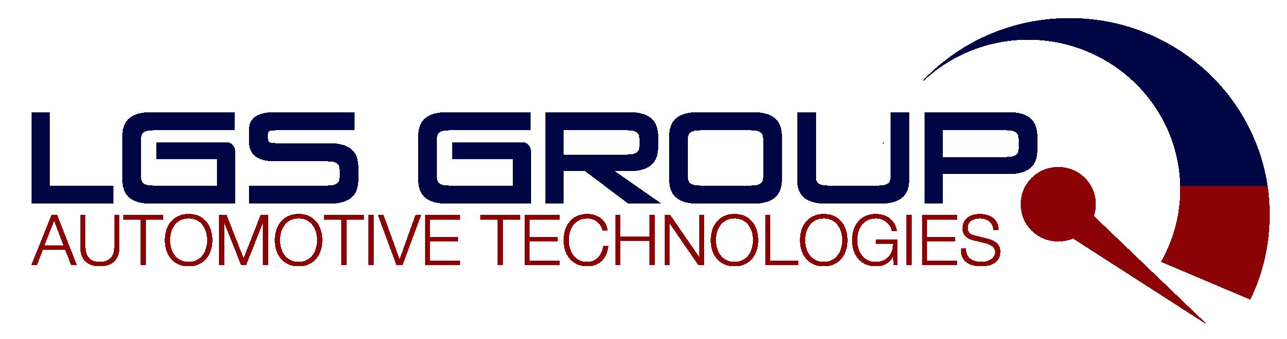 LGS Group