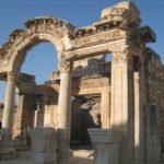 Extraordinary Ephesus Turkey