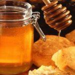 The Many Tastes of Honey
