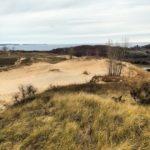Sleeping Bear Dunes Getaway