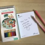 Drawing Experiences From Travel with U Brands
