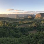 Valle de Vinales Or How Green Was My Valley