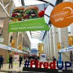 National Restaurant Association Show Tastes and Trends