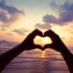 Valentine's Day Gift Guide For Your Travel Lover