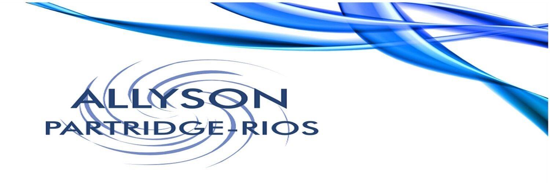 Allyson Partridge-Rios