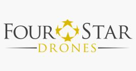 Four Star Drones