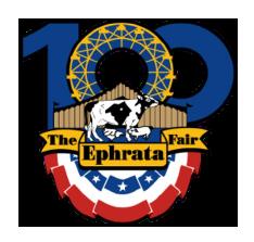 Ephrata Fair 100th Anniversary