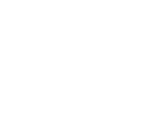 Affinity Wealth Logo White Stacked