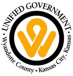 UG KCK logo