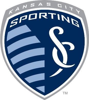 Sporting KC celebrates at preseason kickoff party