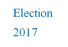 Voters to go to polls Aug. 1 for primary election