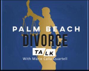 Divorce Talk Podcast