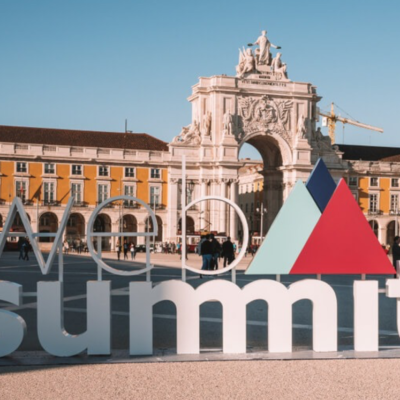 Web summit c