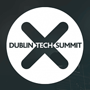 dublin-tech-summit-2020-4529