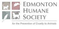 edmonton-human-society2
