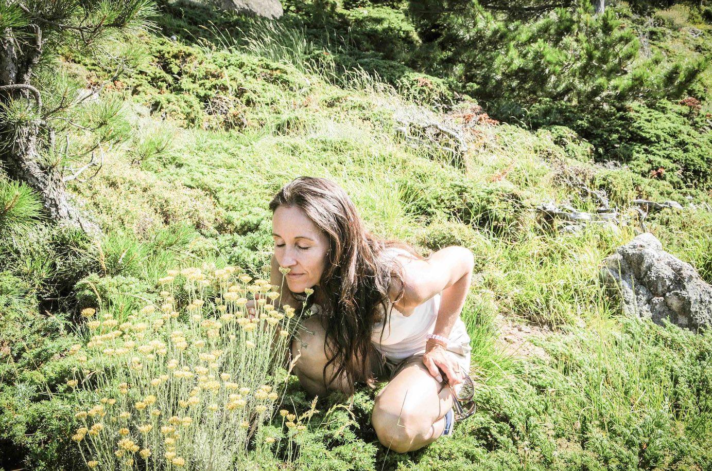 Max and Me, Tanja | Kolya Naturals, Canada