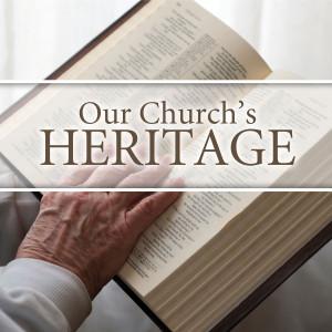 Church Heritage