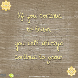 Learning is Growing-001