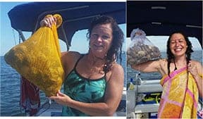 SHfullbags_collage 2