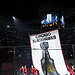 Chicago Blackhawks win Stanley Cup