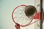 Butler Boys Basketball Team Defeats Wheeling Central Catholic