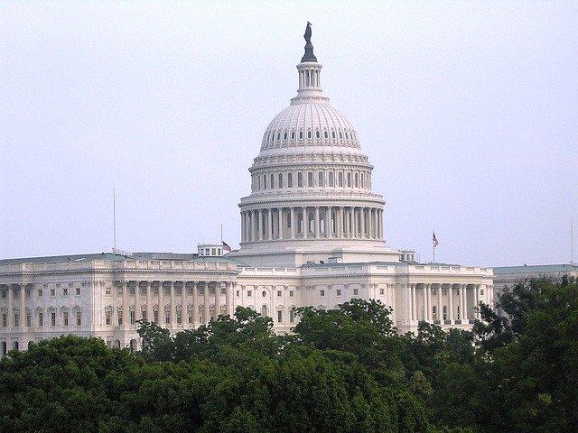 U.S. Senate Approves $2 Trillion Relief Package