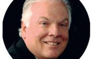 Rep. Tim Bonner Officially Sworn-In