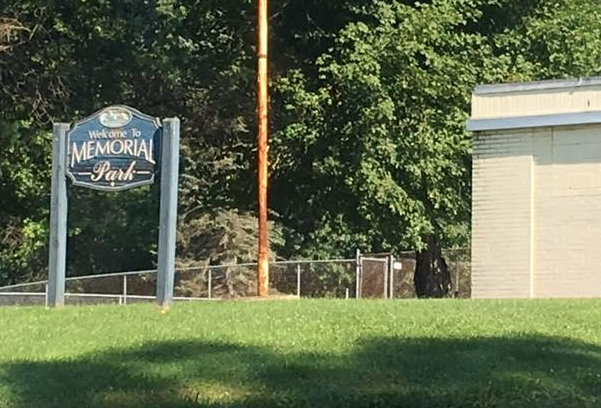 Butler City Playgrounds Reopen