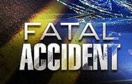 Slippery Rock Man Dies In Fatal Mercer County Crash