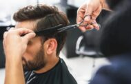 Hair Salons Set To Open