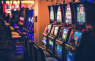 Rivers Casino To Open Next Tuesday