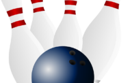 Butler Bowler wins tournament in Clearfield