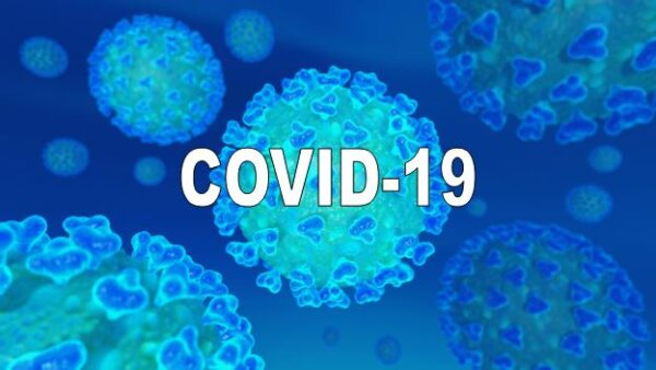 Friday Update: Four New COVID-19 Cases
