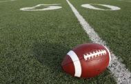 Kansas City quarterback Mahomes receives record contract extension