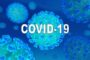 Thursday Update: 13 New COVID-19 Cases