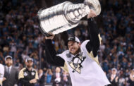 Stanley Cup / NBA Playoff update