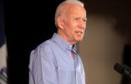 Biden 'Whistlestop' Tour To Come Through Western Pennsylvania