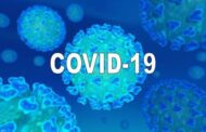 Wednesday Update: 15 New Cases of COVID-19