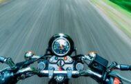 PennDOT Restarts Motorcycle Safety Program