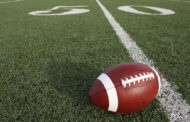 Local High School Football Results from Saturday