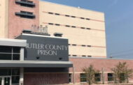 Butler County Agrees To House Armstrong County Inmates