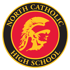 North Catholic Athletic Team Will Quarantine After Possible COVID Exposure