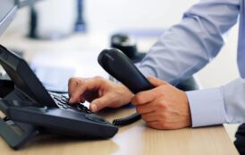 New Area Code Coming To Neighboring Counties