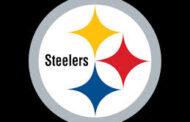 Steelers to host Washington Monday