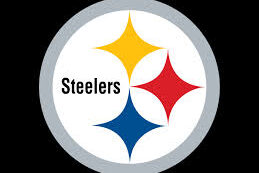 Steelers to host Washington Monday