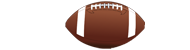 Penn State vs Rutgers on WBUT Saturday