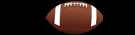 College Football recap
